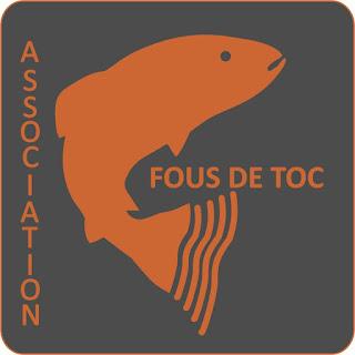 https://toqueur31.blogspot.fr/p/la-page-de-lassociation.html