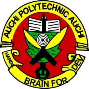 Auchi Poly Acceptance Fee/Registeration Deadline