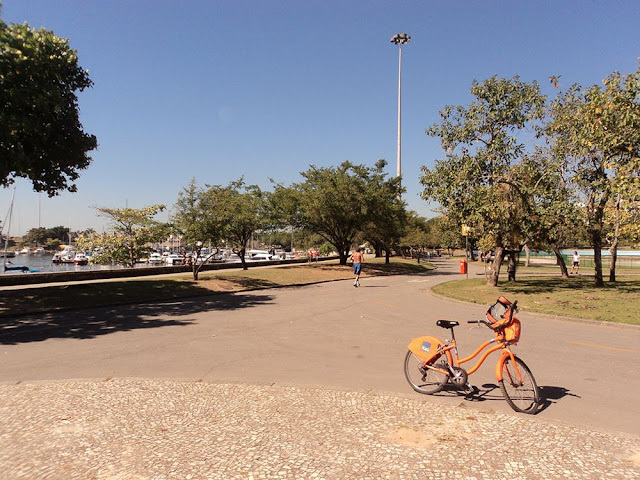 aterro do flamengo, rio de janeiro, esportes, praia, long board, longbord, calcadao, bicicleta, itau