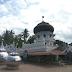Untuk Korban Gempa Aceh, PBNU Imbau Nahdliyin Salat Gaib