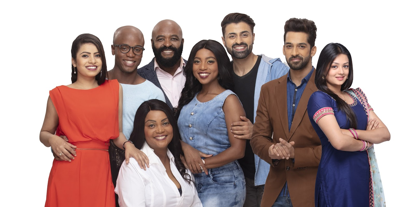 Zee World Premiers 'Mehek