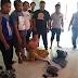 Polsek Burneh Ringkus Pelaku Pencurian Hp di Apotik K24 Bangkalan