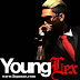 Download Lagu Mp3 Young Lex Full Album Mp3 Lengkap Terpopuler dan Terbaik Lama dan Baru Rar | Lagurar