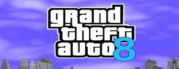تحميل لعبة جاتا GTA Vice City 8 للكمبيوتر مجانا من ميديا فاير