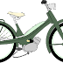 12 Good reasons to ride an electric bike