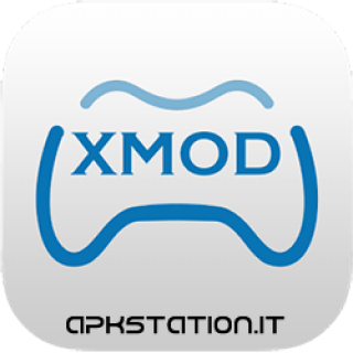 XmodGames (Xmod) Latest APK v2 3 3 Free Download For Android