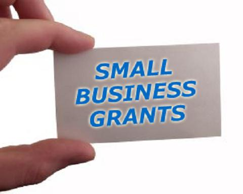 Government Grants For Small Business For Woman 94