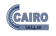 Cairo Cinema TV