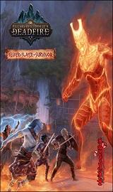 Pillars Of Eternity II Deadfire Seeker Slayer Survivor Free Download - Pillars of Eternity II Deadfire Seeker Slayer Survivor Update v3.0.0.0021-CODEX