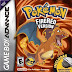 Download Pokemon Fire Red Version (V1.1) Gameboy Advance Rom