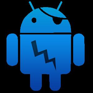 mobile odin software
