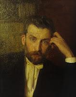 Ալեքսանդր Նիկոլաեւիչ Բենուա