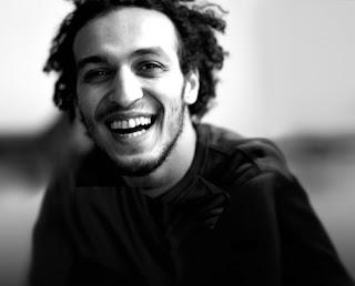 Spotlight: UNESCO Awarded World Press Freedom Prize Abu Zeid