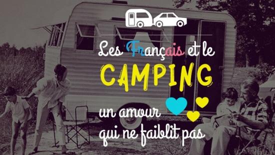 http://www.gouvernement.fr/sites/default/files/styles/plein-cadre/public/affiche/affiche/2016/07/les-chiffres-du-camping-2015.png.jpg?itok=SsUNLODu