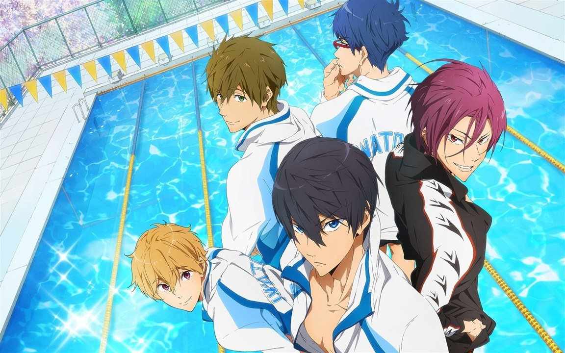 Free! BD Subtitle Indonesia Batch