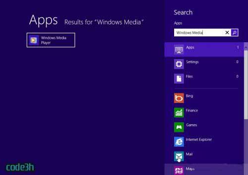 Windows 10 Pro Final Original Microsoft Vlsc: WindowsX.Net: Download Windows 8 AIO 16 In 1 Final MSDN