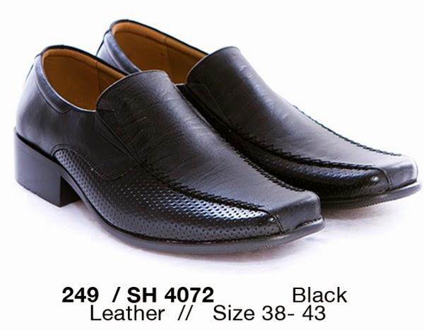 Sepatu Kerja Pria murah bandung, Sepatu Kerja Pria kulit asli, model Sepatu Kerja Pria  modis, Sepatu Kerja Pria cibaduyut murah, model 2015 Sepatu Kerja Pria