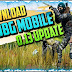 DOWNLOAD PUBG MOBILE 0.13 UPDATE FOR ANDROID