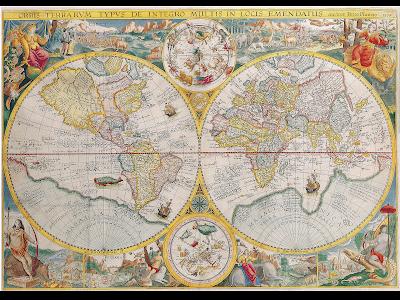 文明の衝突 ラスベガス旅行記 文化の衝突