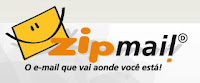 Zipmail Tèchne Digitus