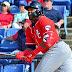 Cortos, Movimientos y Rumores de la MLB: 12 de Agosto 2018