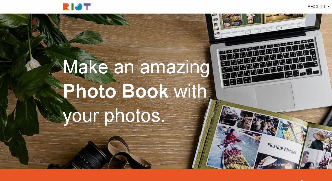 6 best photobook printing services to create digital graduation