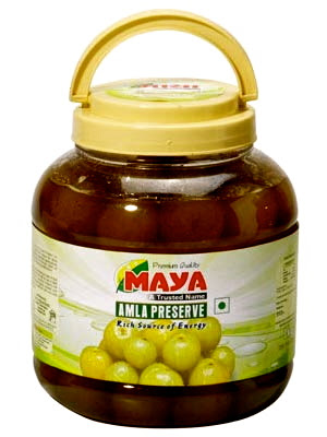 Indian Gooseberry, Amla, Amalika, Emblic, Myrobalan, ingredients, indian, gooseberry, Phyllanthus emblica, fruit,mirobala