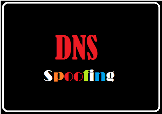 DNS Spoofing@mytechworld.com