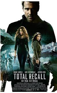 FUTURO DO BAIXAR VINGADOR EM DUBLADO FILME AVI O 2012