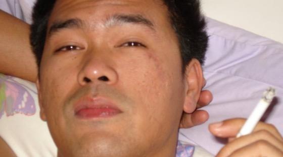Kisah Sebenar Penangkapan Adlin Aman Ramlie Oleh Pihak Polis