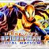 Spider-Man: Total Mayhem HD MOD APK 1.0.3 Android