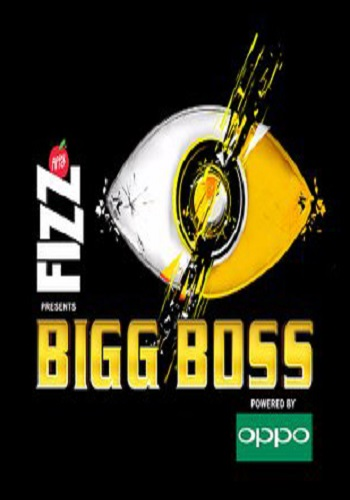 Bigg Boss S11E83 22th December 2017 HDTV 720p 450MB