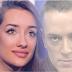 "> GH17 Adara critica duramente a Kiko Hernández ""Eres lo peor que ha pasado en televisión"""