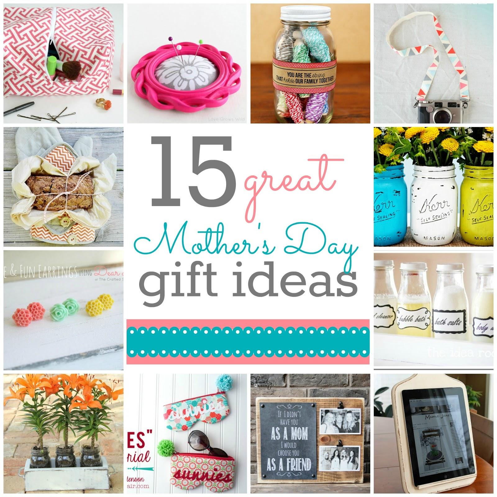 unique gift ideas for mum eskayalitim