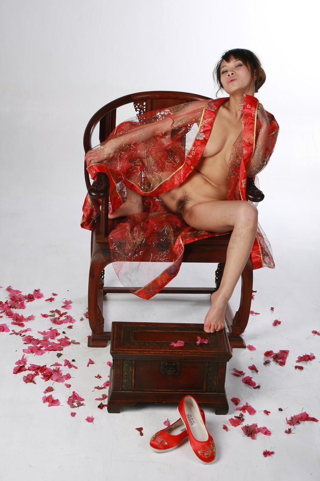 Chinese_Nude_Art_Photos_-_215_-_XiaoJia.rar.IMG_1811 Chinese Nude_Art_Photos_-_215_-_XiaoJia.rar chinese 07040