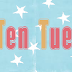 Top Ten Tuesday (6)