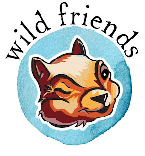 wild friends foods
