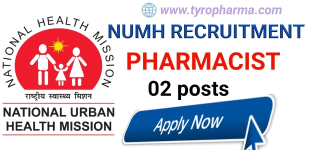 national urban health mission,nhm recruitment 2018,national health mission,national health mission recruitment 2018,national health mission assam recruitment 2018,national health mission recruitment jobs,national rural health mission,national health mission (nhm),national health mission uttar pradesh,urban health mission conference,national health mission employee holds protest