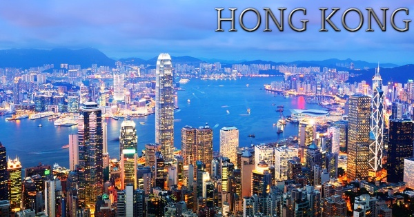Prediksi Togel Hongkong Tanggal 21 October 2018