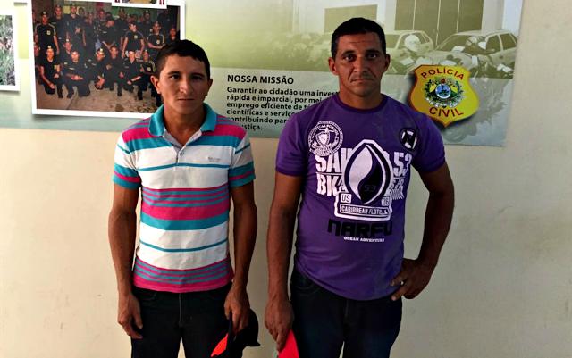 Morre em Rio Branco produtor espancado por trio após discussão em bar em Cruzeiro do Sul