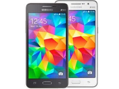 Inilah Daftar Hp Samsung Terbaik Harga Dibawah 3 Juta Haoseshe Com