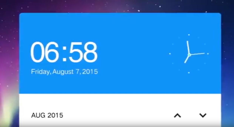 New Windows 11 Concept + Download Link 2019