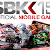 SBK15 Official Mobile Game v1.2.0 Apk + Data Mod [Full / Unlocked]