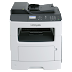 Download Driver Lexmark MX317dn