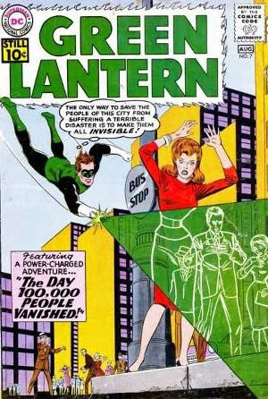 http://www.totalcomicmayhem.com/2014/11/green-lantern-key-issue-comics.html