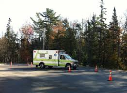 Lebanon Maine Truth Seekers: Lebanon Fire and EMS