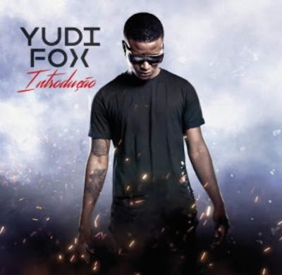 Yudi Fox - Amor À Distância