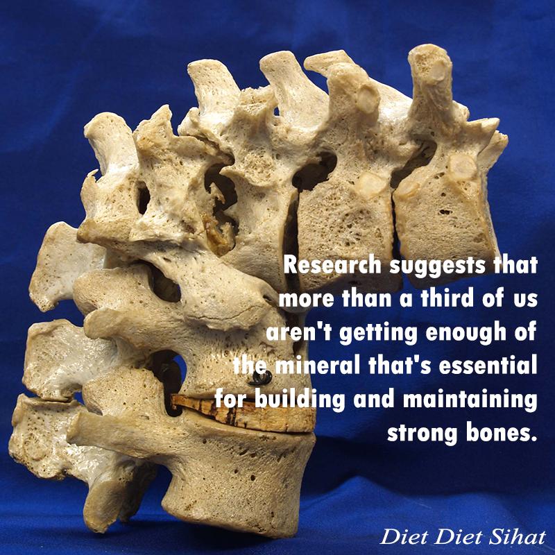 Cara Atasi Masalah Bongkok Tulang Belakang
