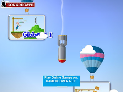 Play Collapse It Online Game