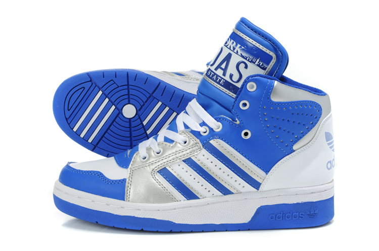 9d01f4b1d13a64 Adidas Jeremy Scott Shoes 2013 kenmore-cleaning.co.uk